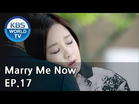 Marry Me Now | 같이 살래요 Ep.17 [SUB: ENG, CHN, IND / 2018.05.19]