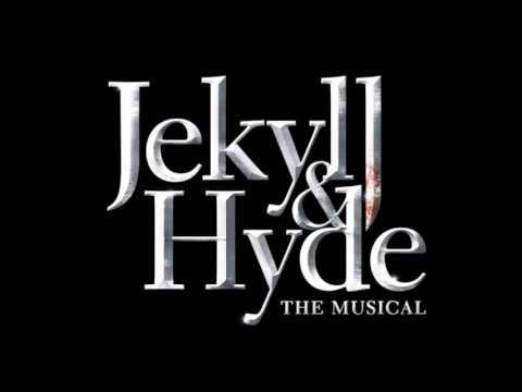Jekyll & Hyde -