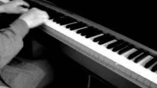 Summertime -  Jazz Piano...