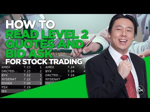 how-to-read-level-2-quotes-bid-ask-for-stock-trading-by-adam-khoo