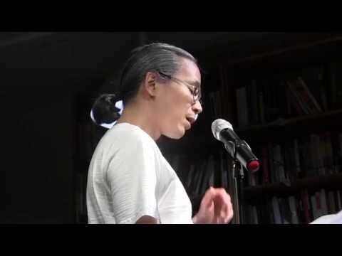Speculative Visions with Ted Chiang