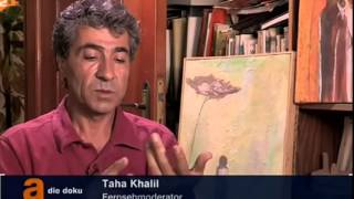 Doku Deutsch Kurden Erobern Kobane Von Terrormiliz Is Zurück