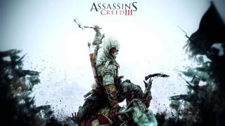 Assassin's Creed 3 [OST] #09 - Trouble in Town Resimi