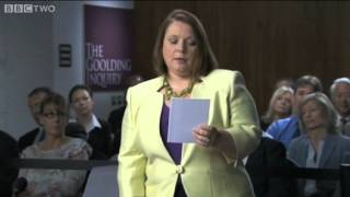 The Thick of It: The Inquiry trailer - Series 4 Episode 6 - BBC Two
