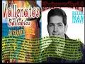 vallenato raspacanilla vol . 6 (dj frank rangel)