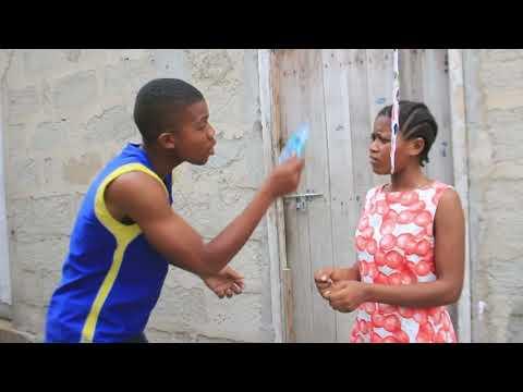Download Chaubela msahaulifu episode 2