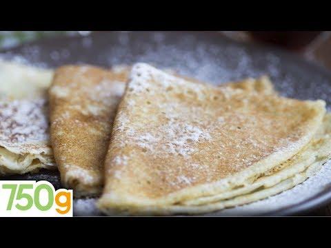 pâte-à-crêpes-pour-les-nuls---750g
