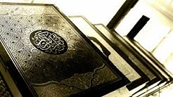 Abu Uwais - The Decrease After the Increase