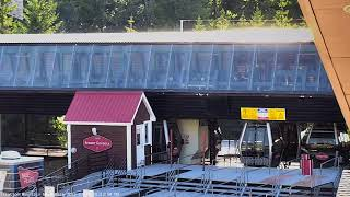 Preview of stream Base Cam at Stratton Mountain Resort