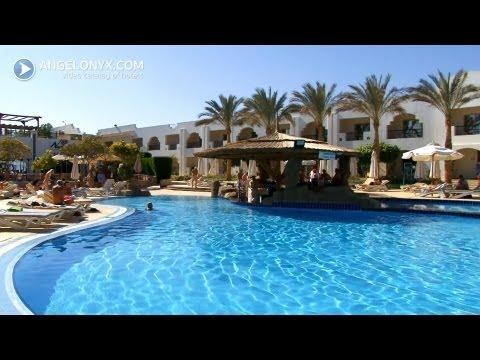Xperience St. George Homestay 4★ Hotel Sharm El Sheikh Egypt