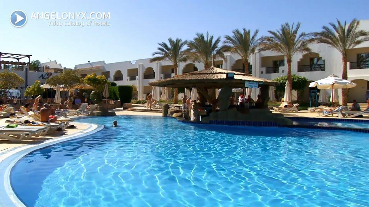 Xperience St. George Homestay 4 Hotel Sharm El Sheikh