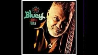 Bluey - Got To Let My Feelings Show [HQ]