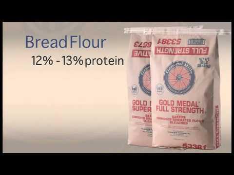 troubleshooting:-flour-for-pizza-dough