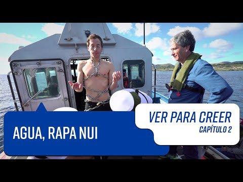 Canal 2 TV Cali en vivoиз YouTube · Длительность: 34 мин8 с