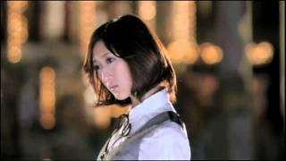 Repeat youtube video [HD] BRIGHT | 1年2ヶ月20日(1年2個月又20天) | 中日字幕