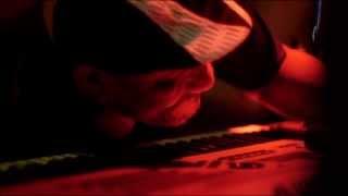 Marcos ( Sub Comandante Insurgente ) - Natural Dub Reggae Roots Costa Rica