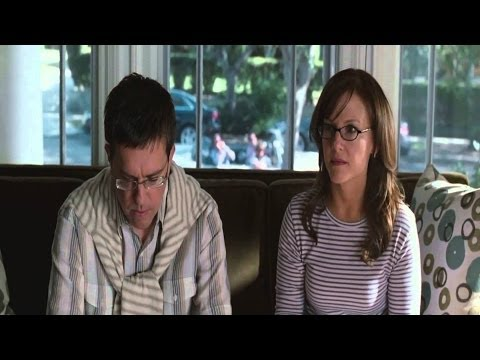 Dr. köcsög jelentkezz ( MÁSNAPOSOK jelenet ) videó letöltése