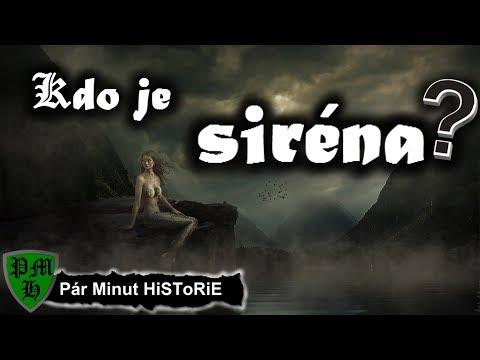 Cesta za živou vodou - trailer - CZ dabing from YouTube · Duration:  2 minutes 16 seconds