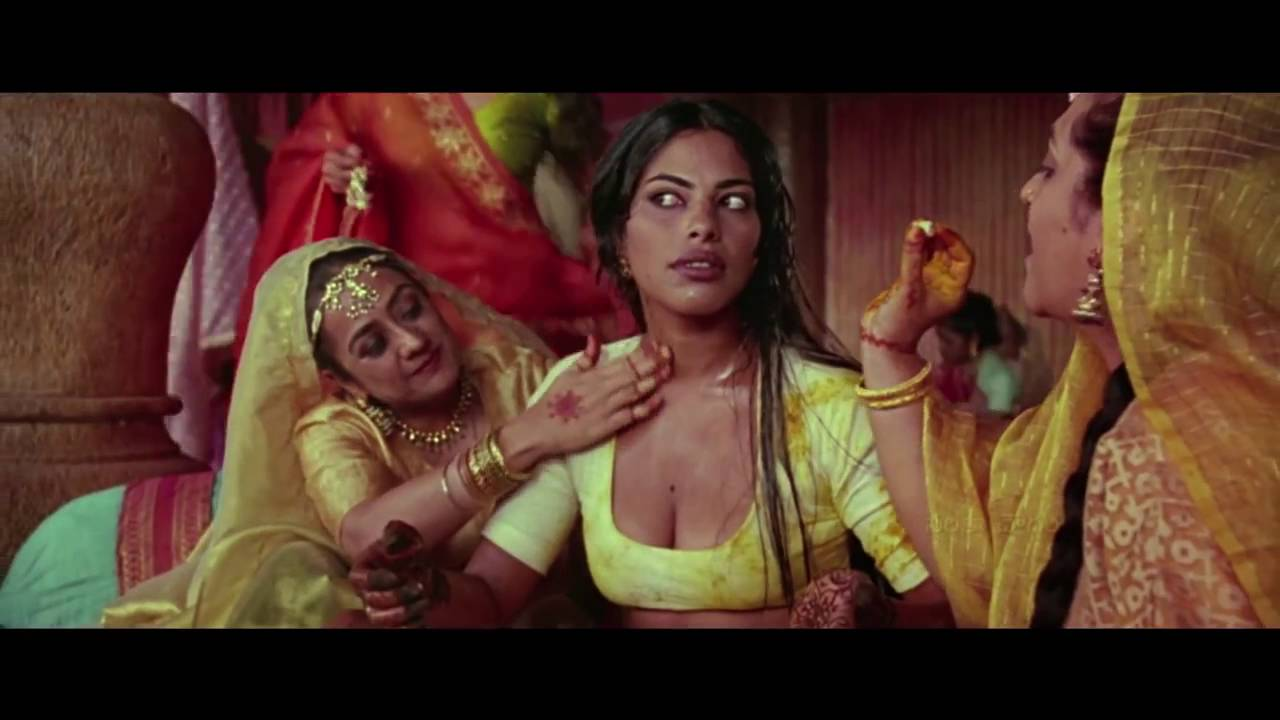 Kamasutra Film