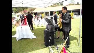 Casamento de Ana Mara e Carlos-no  Rancho Chicarino-em Santa Isabel-SP