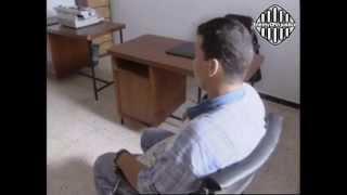 Download Video النظام الجزائري يبرئ الجيش الإسلامي للإنقاذ من تهمة قتل الأبرياء 1999 MP3 3GP MP4