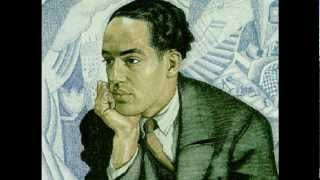 """Love Song for Lucinda,"" by Langston Hughes"