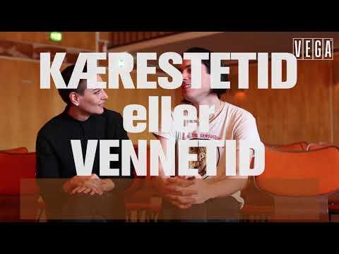 Enten Eller feat. Blondage