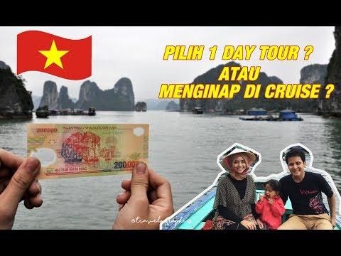 halong-bay-travel-guide,-new-7-wonders-of-nature- -vietnam-#9
