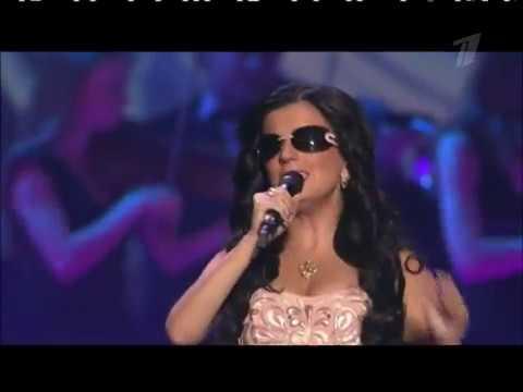 Концерт Виктора Дробыша В Минске 2015 Видео