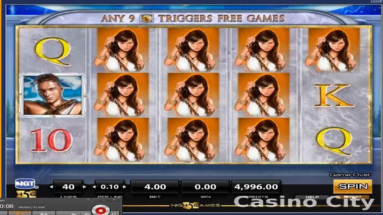 Free Slots Com Slots Machine