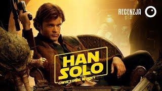 Download Video Han Solo: Gwiezdne wojny - historie. Recenzja #383 MP3 3GP MP4