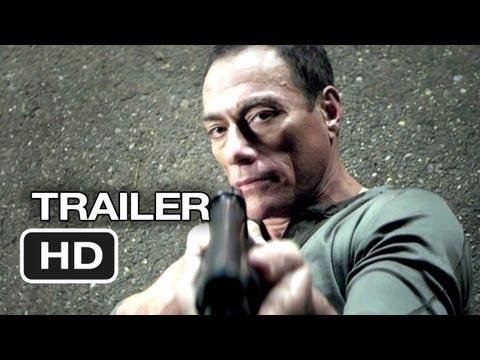 Trailer do filme U.F.O. – invasão Alien