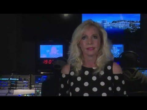 ZBM Evening News January 18 2018