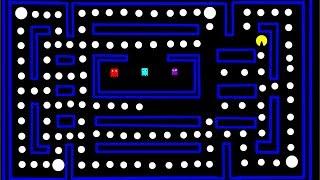 🍏 Pac-Man Championship Edition 2 \ Gameplay -- 09 CHAMPIONSHIP I \ PS4 Pro パックマン