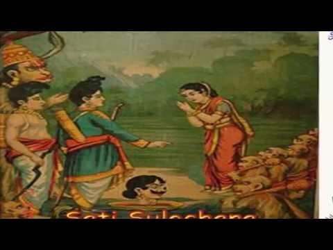 Bhojpuri Prasang Songs 2015 New    Sati Sulochana Prasang 1    Mini Munna