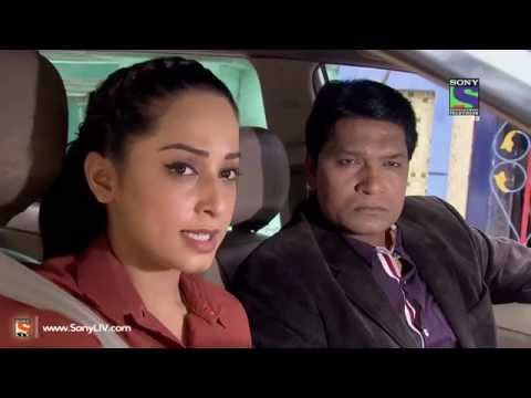 CID - Khatre Mein Masoom Part 3 - Episode 1119 - 24th August 2014