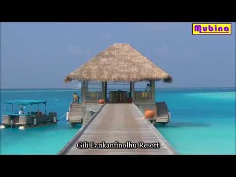 মালদ্বিপে অবস্থিত বিশ্ব বিখ্যাত ৫টি জায়গা || 5 Beautiful Place In Maldibes