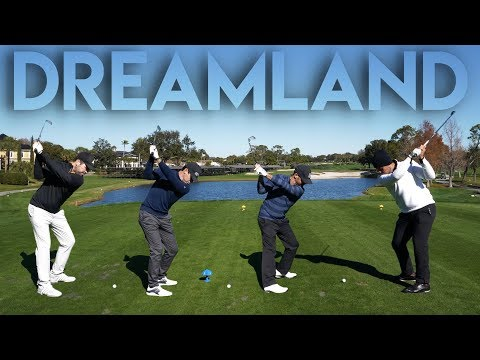 A Golf DREAMLAND - Bay Hill With Golfholics And Mike Capone