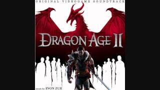 Dragon Age II Bioware Signature Edition Soundtrack 02 Hawke Family Theme
