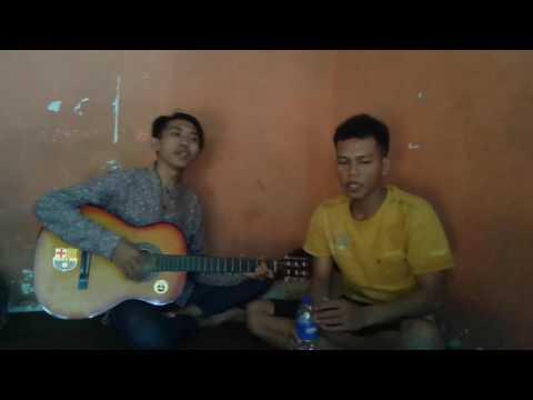 Berjuanglah PMII Berjuang Cover By Hasan NB Dan Abay Yoman
