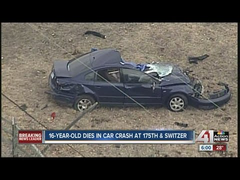 16-year-old-male-dies-in-car-crash-near-175th-and-switzer