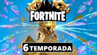 FORTNITE/XBOX one/GAME CHANNEL/AVER AVER THAT UPDATE, SAVE AND BATTEL PLAY ??