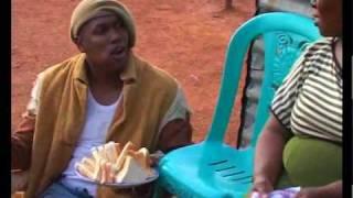 Mpho Thosago