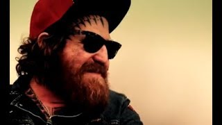 """Mastodon new album """"Cold Dark Place"""" to be out soon states Brent Hinds"""