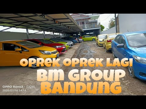 REVIEW KIA CERATO 0 KM UNIT BLM OPERASIONAL DR BARU|| AJM from YouTube · Duration:  16 minutes 5 seconds