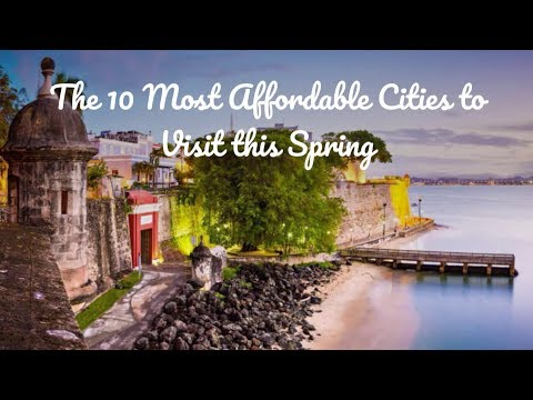 the-10-most-affordable-cities-to-visit-this-spring-(2019)-i-jetsetter.com