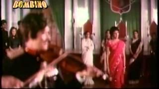 Sharara 3 1984