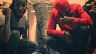 Shy Glizzy - No Lie (Official Video)