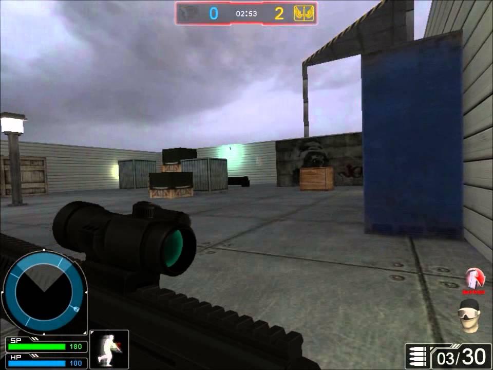 lenox gameplays op7