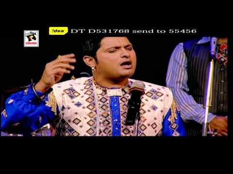 Balkar Sidhu | Mere Malka | Hasdiaan De Ghar Vasde | Original Full HD Brand New Song 2012